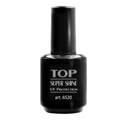 Top Super Shine 15 ml art. 6520
