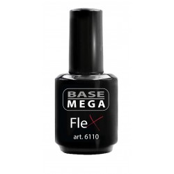 Base Mega Flexi 15 ml art.6110
