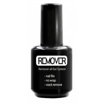Gel Remover (15 ML) art.1400