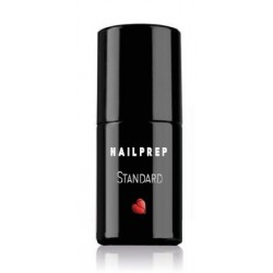 Nailprep 15 ml