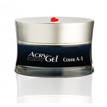 ACRYGEL LUXURY COVER A-1 COD. 8510 30 ml