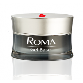 Gel Base ROMA 15 ml cod. 2100