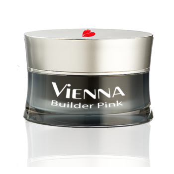BUILDER PINK VIENNA 30 ML cod.3130