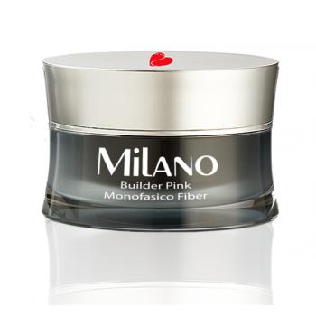 Monofasico Pink Fiber MILANO 20 ml cod.4110