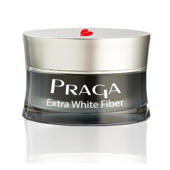 Extra White Fiber PRAGA 15 ml cod.5110
