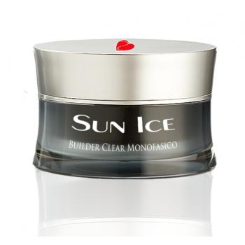 Sun Ice Builder Monofasico 20 ML cod.4050