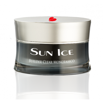 Sun Ice Builder Monofasico 30 ML cod.4050