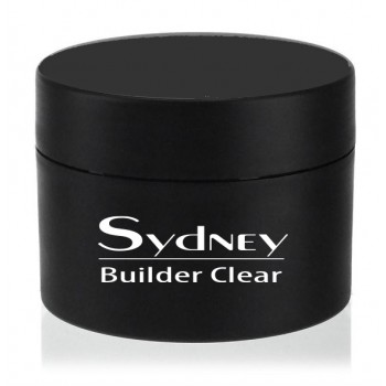 Gel Builder Clear Sydney 100 ML cod.4060