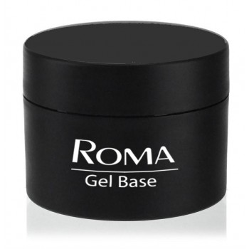 Gel Base ROMA (100 ml) cod. 2100