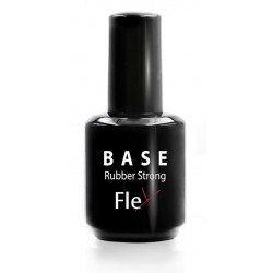 Base Rubber Strong 15 ml art.6000