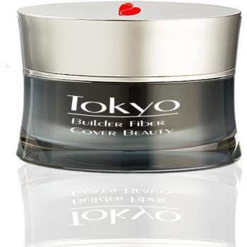 Cover Beauty TOKYO 30 ml cod.4142