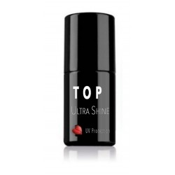 Top Ultra Shine 15 ml art. 6500
