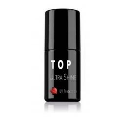 Top Ultra Shine 15 ml art. 6500