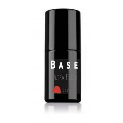 Base Ultra Flexi 15 ml art.6100