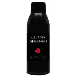 Cleaner Standardr (100 ML)...